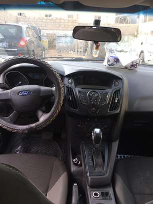 Ford Focus 2014 en super bon état image 5