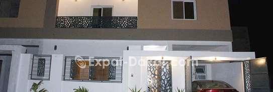 Maison à vendre à Diamniadio image 2