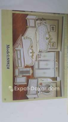 Chambre a Coucher image 3