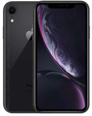 iphone XR Original 64gigas image 1