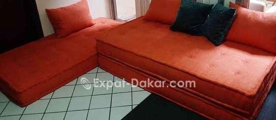 Salon modulable image 5