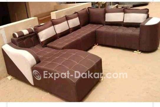 Canapés,salons,fauteuils image 2