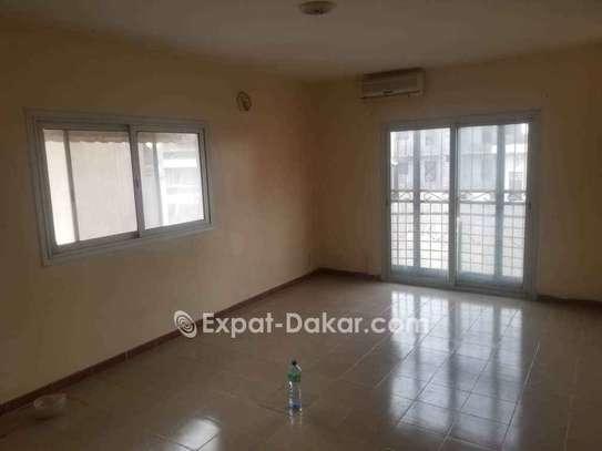Appartement à vendre à Ouakam image 4