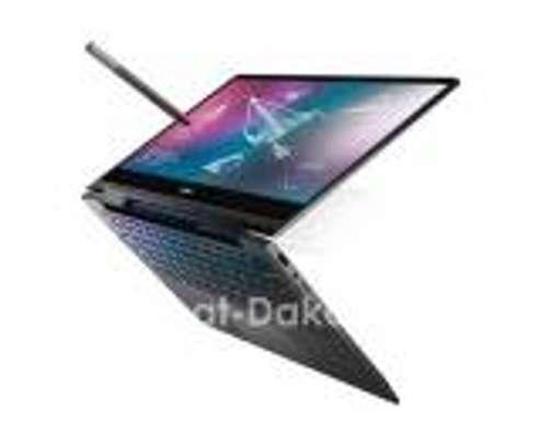 Dell Inspiron 13 2020 image 1