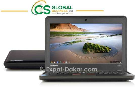 Lenovo thinkpaf x131e image 1
