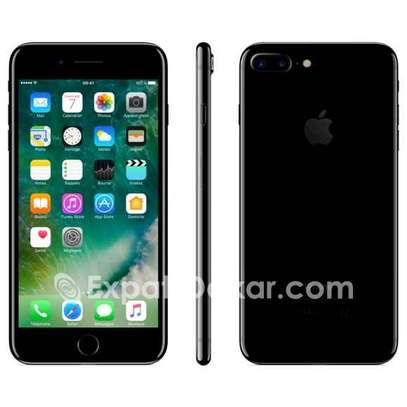 Iphone 7 Plus 128 Gb Occasion image 1