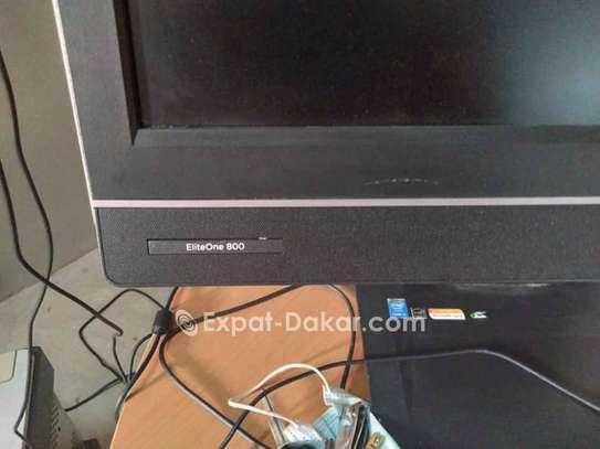 HP - Hewlett Packard 3Ghz/i5 image 2