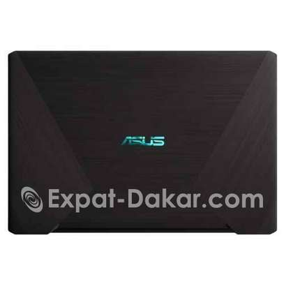 Laptop Gamer Asus Ryzen 5 image 9