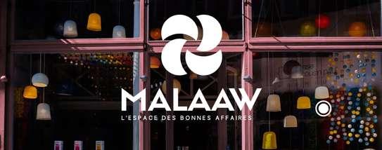 Malaaw image 2