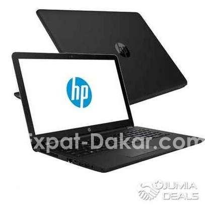 HP 250 image 1