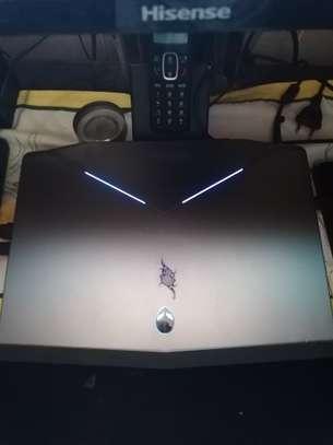 Alienware 14 image 2
