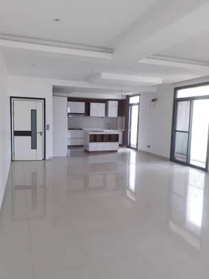 Appartement F4 à louer aux Almadies image 4