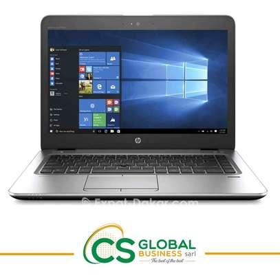 HP ELITEBOOK 850 G4   I7 image 1