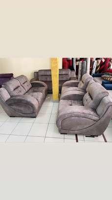 Salons 7placé image 2