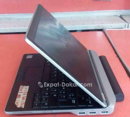 Dell  Latitude  Core i5 image 3