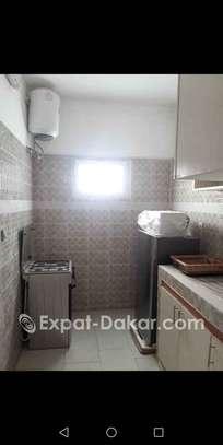 Appartement meublé à louer à VDN image 2