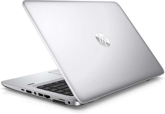 HP Elitbook 820 g3 cor i5 Disk 256ssd rame 8g image 3