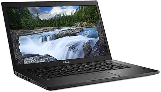 Dell latitude 7400 i5 image 1