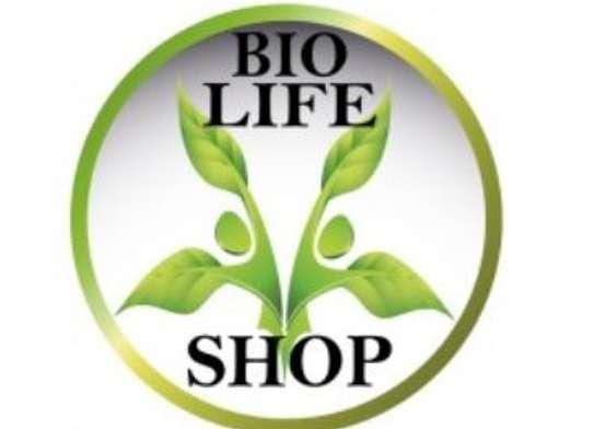 Bio Life Shop image 1