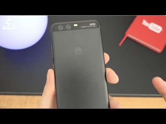 Huawei P10 64giga 4giga nickel image 3
