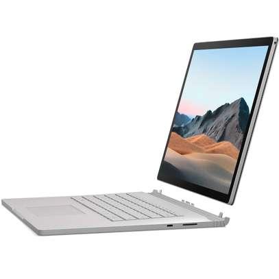 Microsoft Surface pro/... image 3