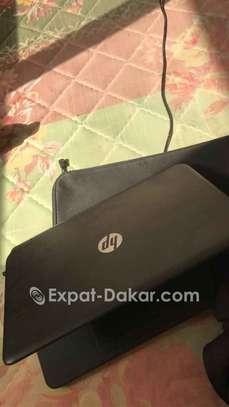HP à vendre d'occasion image 4