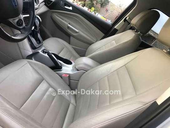 Ford Escape 2013 image 5