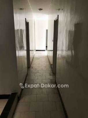 Appartement à louer à Mermoz Sacré-Coeur image 2