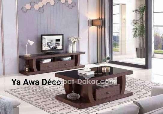 Table télé image 5