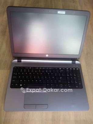 HP Probook 450 G2 image 1