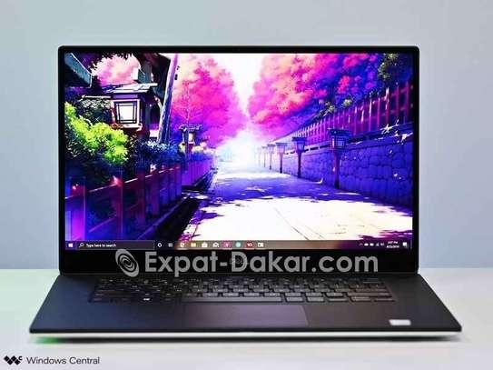 Dell XPS 7590 Core i9 image 5