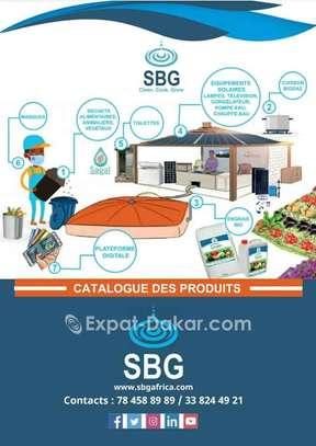 Engrais Bio et Biogaz image 3