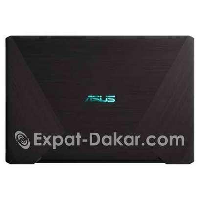 Laptop Asus gamer Ryzen 5 image 3