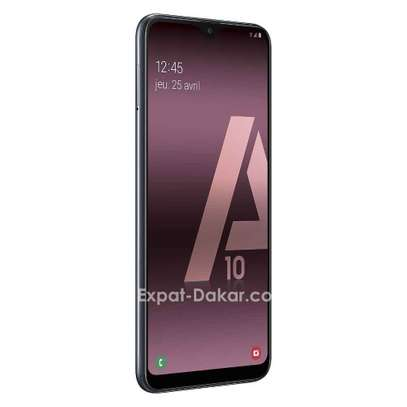 Samsung A10s image 4