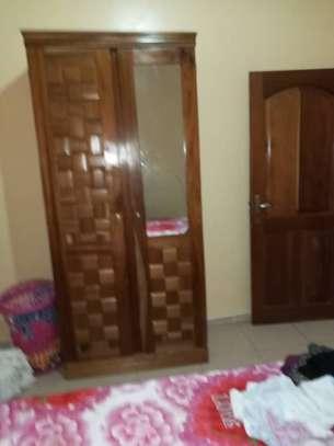 Chambre à coucher image 5