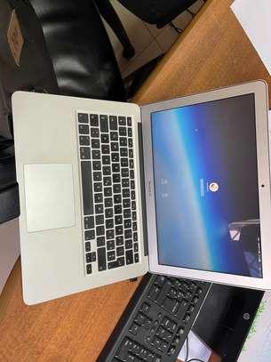 MacBook image 1