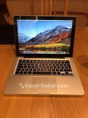 Macbook pro image 6