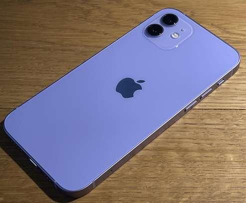 iPhone 12 image 2
