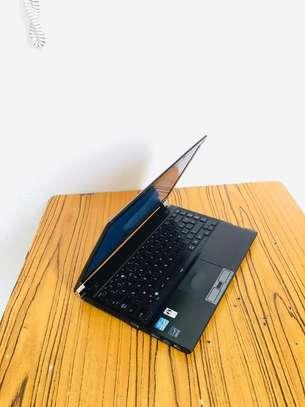 Toshiba portege image 3