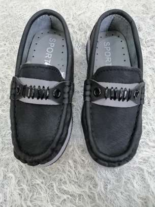 Chaussures Enfant image 4