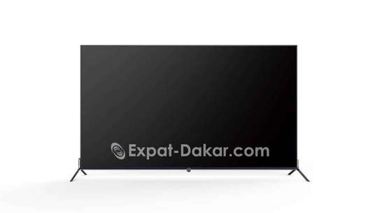 "Smart tv 4K 65"" image 3"