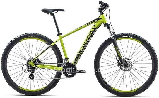 Vélo image 2
