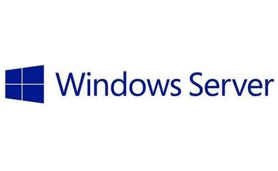 WINDOWS SERVEUR image 1