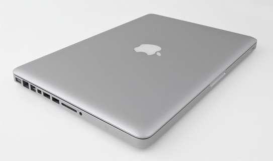 MacBook Pro i5 image 3
