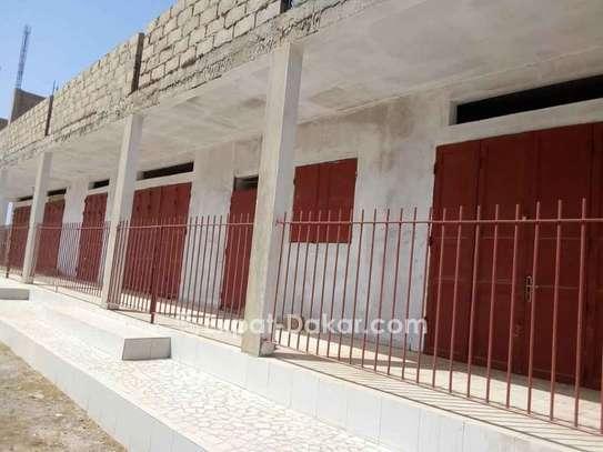 Maison à vendre à Rufisque image 1