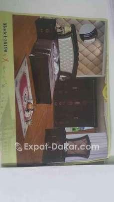Chambre a Coucher image 4