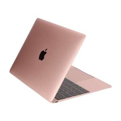 MacBook Air 2020 / Core i3 , Rose Gold image 1