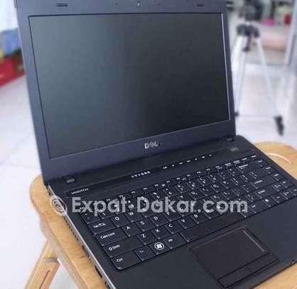 Dell latitude E5500 image 1