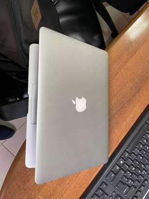 MacBook image 5