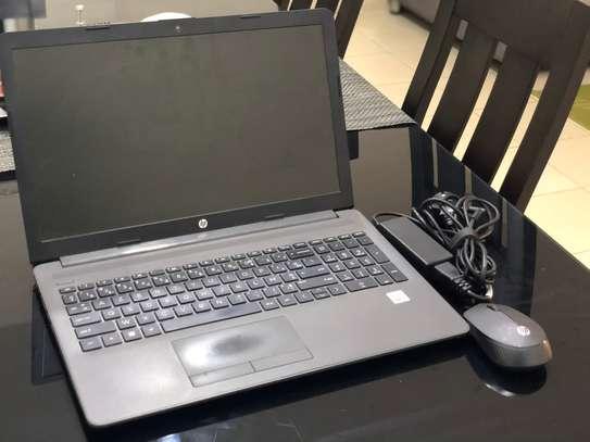 Ordinateur portable HP 250 G7 image 3